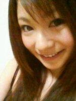 鈴木 茜sexy画像
