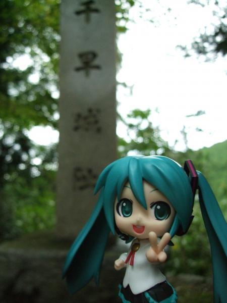 ・托シ鍋浹遒狙convert_20091026182132