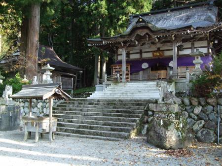 03古手川神社B
