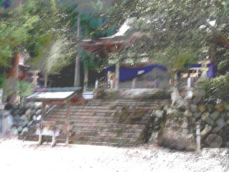 03古手川神社A