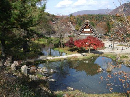 02園崎庭園B