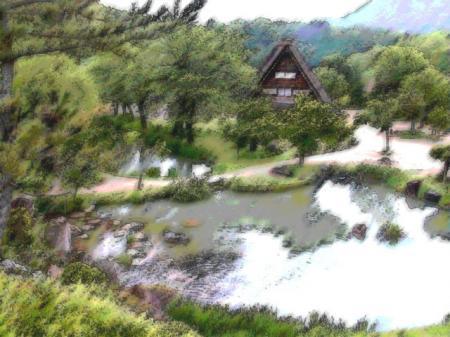 02園崎庭園A