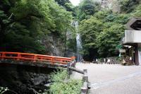 滝_001