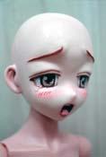 dollhead0300.jpg