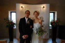 Wedding-1