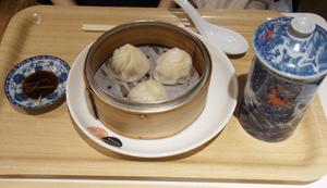 HONG KONG SWEETS 果香 自由が丘スイーツフォレスト店3