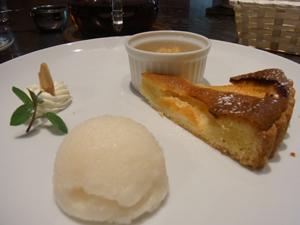 茶‐Cafe 表参道3