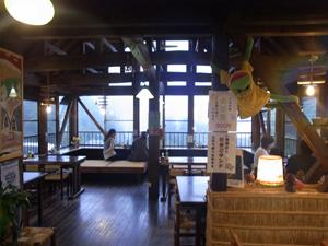岡本屋売店9