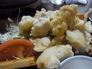 民芸茶屋 味蔵 7