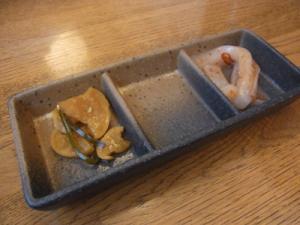 海鮮食堂 博多まかない屋2