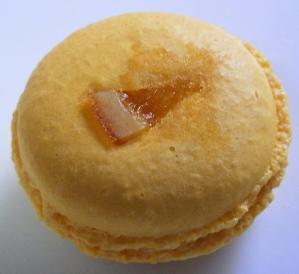 洋菓子工房アンティーク4