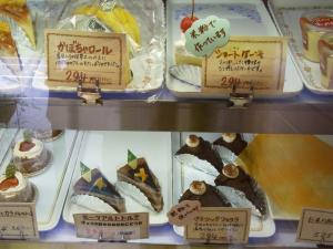 洋菓子工房アンティーク16