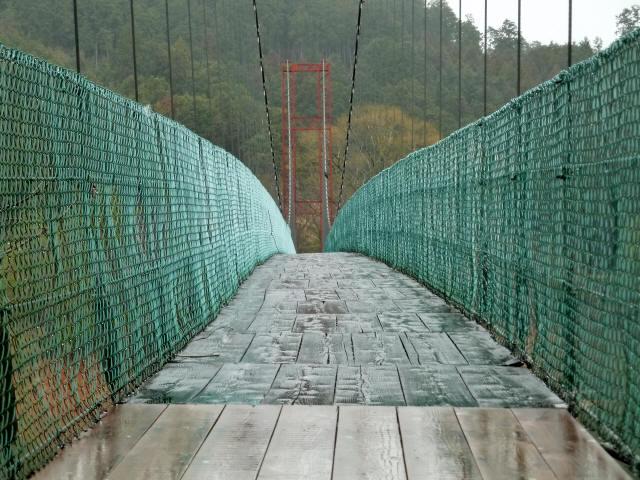 みかえり橋1