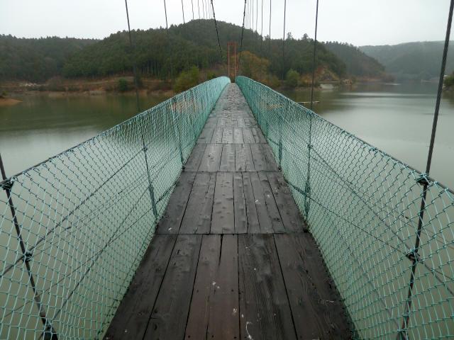 みかえり橋2