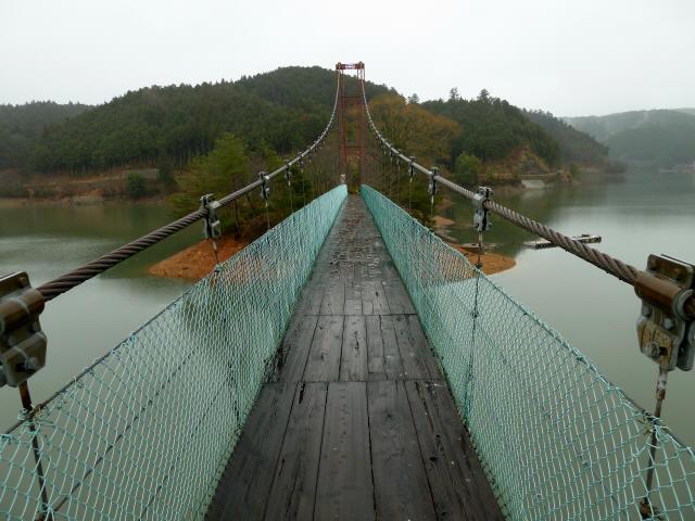 みかえり橋3