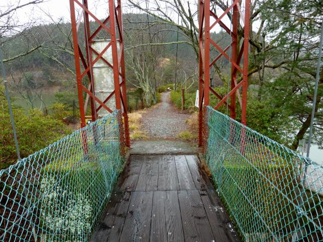 みかえり橋4