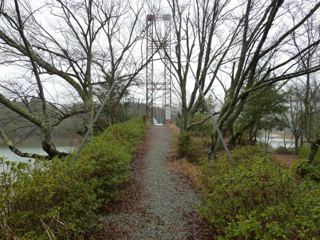 みかえり橋5