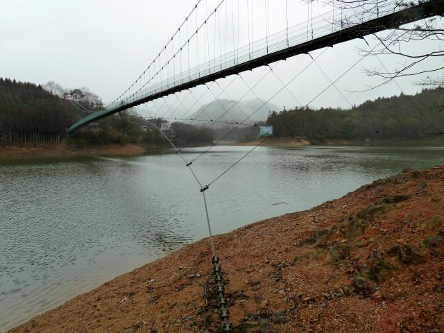 みかえり橋6