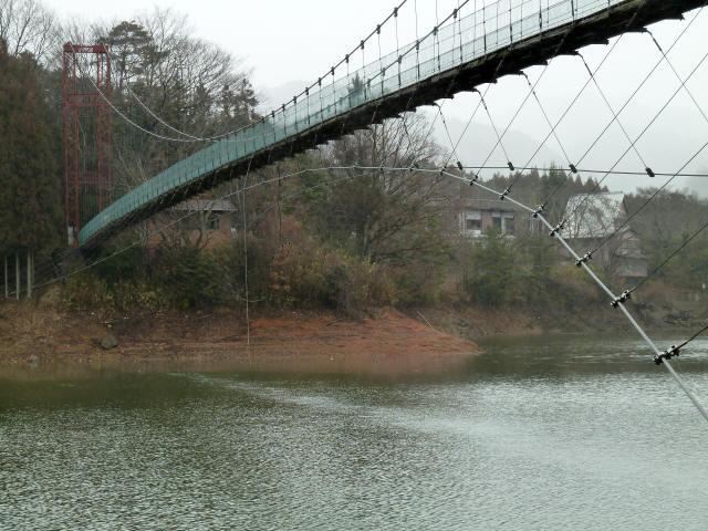 みかえり橋7