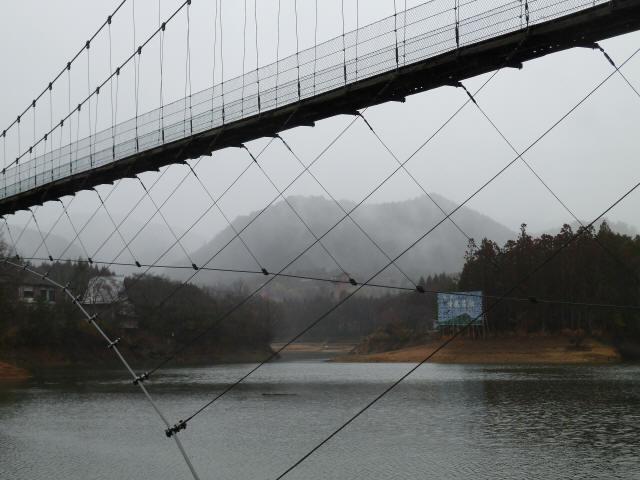 みかえり橋8