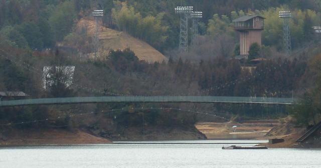 みかえり橋10