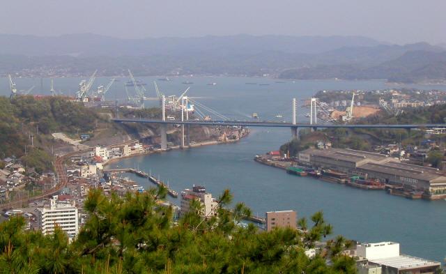 Onomichi-Brg264.jpg