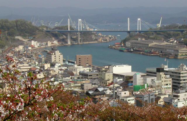 Onomichi-Brg292.jpg