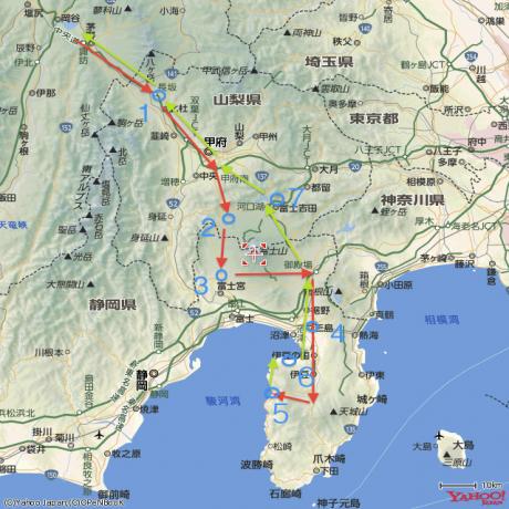 富士山地図_convert_20120401135030