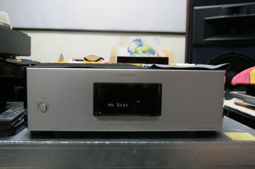 harman cardon cd player схема: