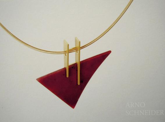 arno schneider-1