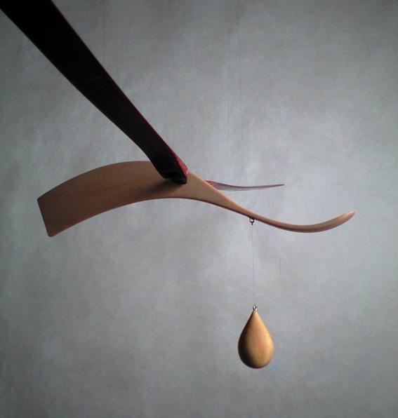 spoon-1.jpg