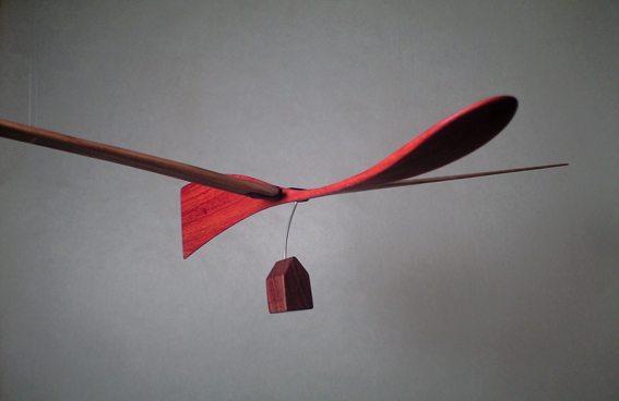 spoon-2.jpg