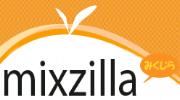 mixzilla