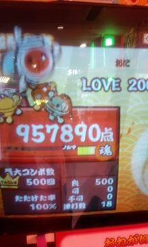 101030_2007~01
