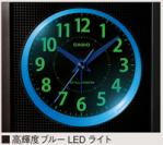 TQT-100_LED_DL.jpg