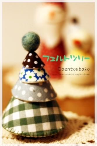 IMG1_0046.jpg
