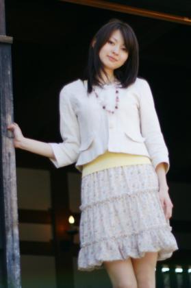 2008 4.20 堀田奈津実 まりこ  094
