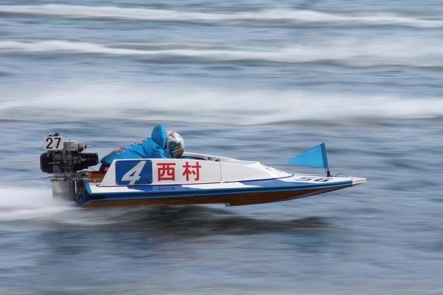 2012 03 25_2012 03-25(日) イベント 宮島_19620011