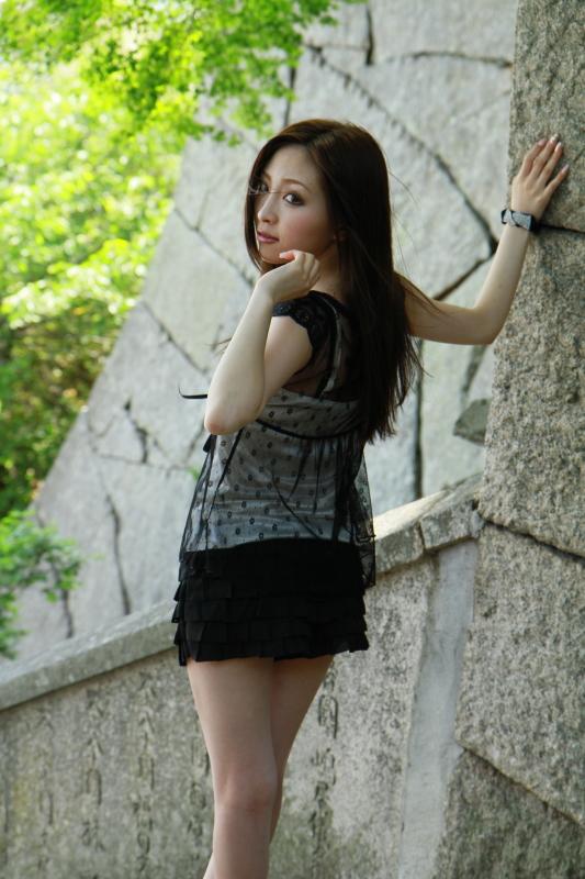 IMG_5302IMG_5302_20110915222755.jpg