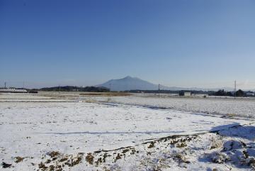 雪_IGP7646 (2)