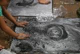2009 9 木炭デッサン! 071_R