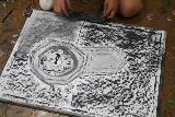 2009 9 木炭デッサン! 062_R