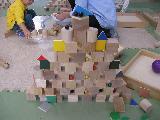 2009 9  23 童具館 積み木体験 010_R