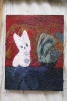 2009 こども 油絵・デッサン教室 003_R