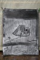 2009 9 木炭デッサン! 082_R