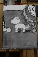 2009 9 木炭デッサン!完成です 041_R