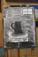 2009 9 木炭デッサン!完成です 022_R
