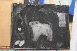2009 9 木炭デッサン!完成です 018_R