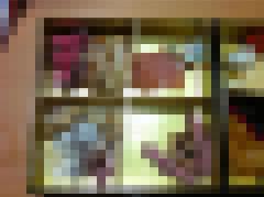 11122202.jpg