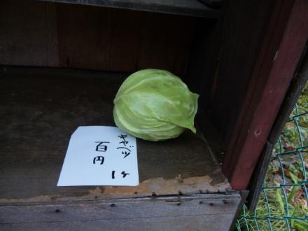 mujin-hanbai2.jpg